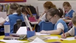 BBC air new controversial programme about creating 'gender free' classroom