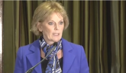 Anna Soubry and two Remainers from Tory Party defect to new Independent Group