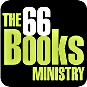 The 66Books Ministry