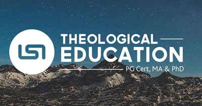 The London School of Theology (LST)