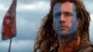 William Wallace`s Christian faith examined in new production