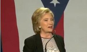 Hillary Clinton under attack over lost money for Haiti