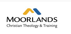 Moorlands Christian Theology and Training College